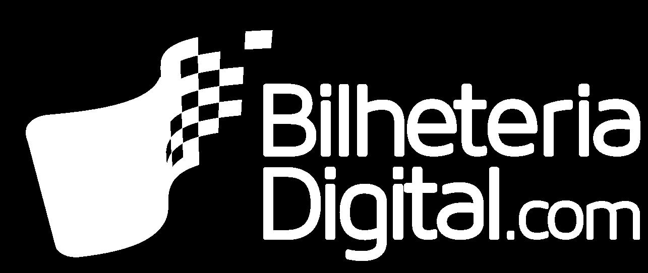Bilheteria Digital