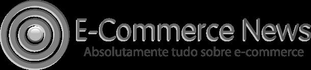 Pagar.me na Ecommerce News