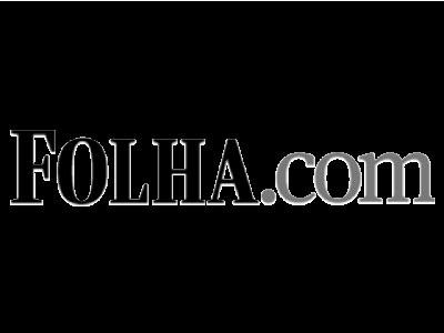 Pagar.me na Folha de São Paulo
