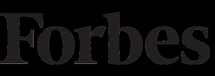 Pagar.me na Forbes: a empresa de brasileiros de 18 anos premiada em Harvard