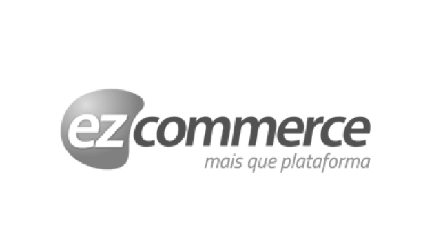 ez-commerce