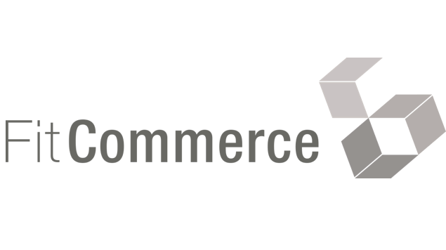 fit-commerce